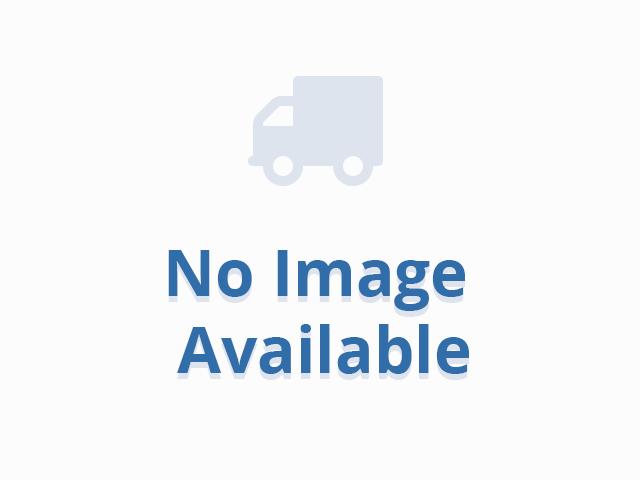 2017 Ram 5500 Crew Cab DRW 4x4, Pickup #FD579017 - photo 1